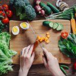 gezonde-voeding