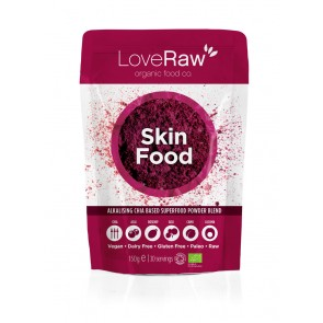 loveraw-skin-food