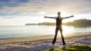 Tips om op een natuurlijke manier je weerstand op te bouwen en gezond door het leven te gaan