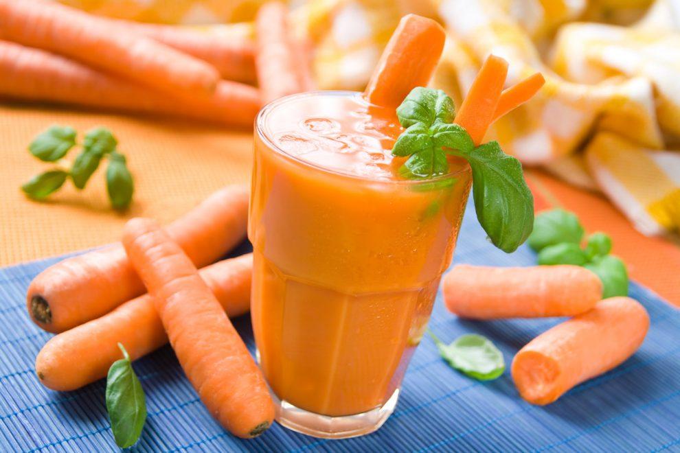 77e4400cfb919a Vitamine A: onmisbaar voor een gezond lichaam en goede weerstand ...