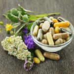 vitamines, mineralen en bioactieve stoffen die jouw dagelijkse menu verrijken