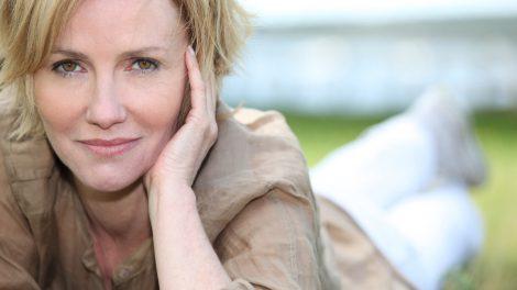 vrouw-in-menopauze