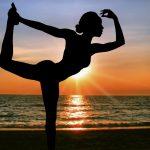 flexibel-bewegen