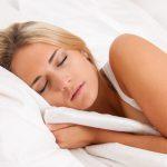 Stress en slapeloosheid: gevolgen van een hoge werkdruk