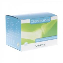 nutrisan-chondronorm-tabletten-180-stuks-0ba135