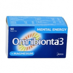 omnibionta-3-mental-energy-tabletten-90-stuks.d6ad62